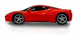 Dream Car Insurance Service