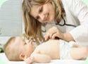 Paediatrics Services