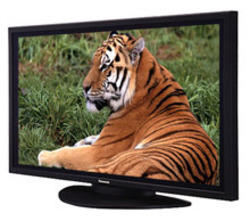 defd764a3 Plasma Display Panel at Best Price in India