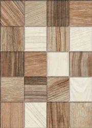 Ace Cube Wall Tiles