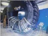 Monaflex Repairs X 2 To Same Tyre