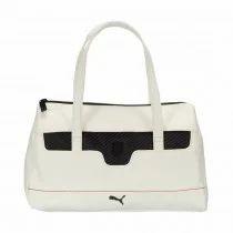 1d35e8bb63 Ferrari Ls Womens Bag, Women Bags - Puma Store, Hyderabad | ID ...