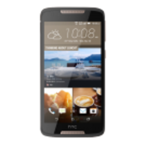 HTC Desire 828 Smart Phone Dark Gray