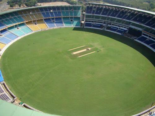 Artificial Cricket Pitch आर्टिफिशियल क्रिकेट पिच Team