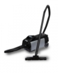 Dry Vacuum Cleaner Suppliers Manufacturers Amp Dealers In