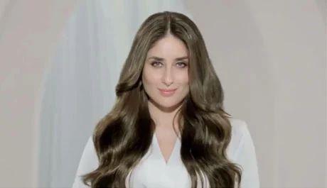 a5b5e4fec3f BBLUNT Salon Secret High Shine Creme Hair Colour - Godrej Consumer ...