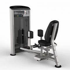 Fitness Ie 9508 Body Building Machine