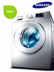 Samsung Washing Machine service