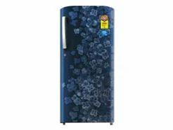 Samsung 212 Ltr Single Door Refrigerator