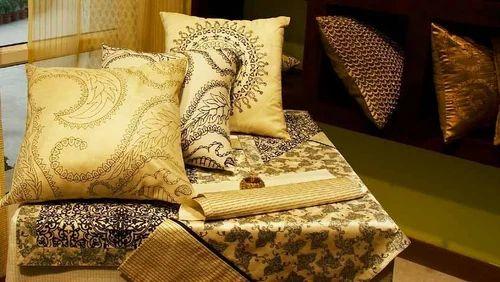 Home Furnishing Fabric Home Decor Fabric Orient Craft Ltd In