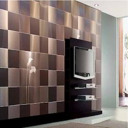 Wall Tiles Manufacturers Suppliers Dealers in Jamnagar Gujarat