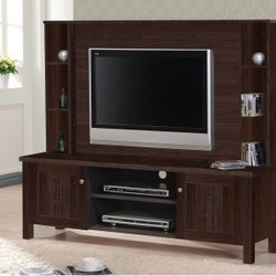 Wall Unit - Plasma TV Wall Unit Manufacturer from Melur
