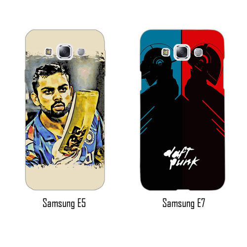 24bdbe69f9a18 Samsung Galaxy E5  E7 Designer Phone Cases at Rs 160  piece(s ...
