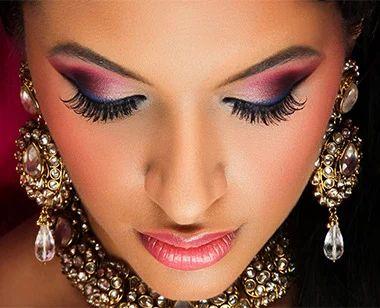 9822c9c5460 Get Eyelashes and Learn Lashes Service Provider | Novalash Eyelashes ...