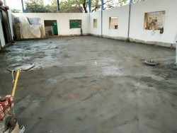 Anuj Flooring Contractor in Chennai