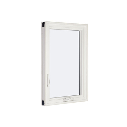 Single Casement Window : Single casement window pixshark images