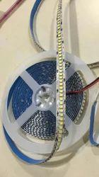 2835/5050 , 12V/24V , 60/120/192/204/240/360/480 LED , 5MM TO 40 MM,  15 W TO 40W