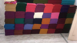 Sonu Cotton Lining Fabric, Use: Aster And Lining Cloth