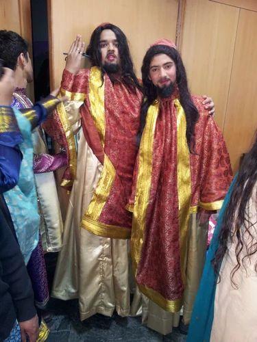 shylock characters costumes fancy costume fancy poshak neeti s