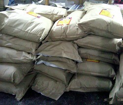 M.I.'S Icing Sugar, Packaging Type: (1 kg x 25) Bags
