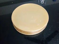 100 Mm PET Jar Cap