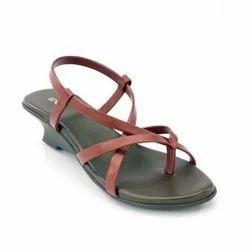 Party, Casual New pinxh Ladies Footwear
