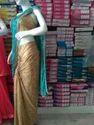 Latest Fashion Saree