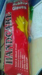 Industrial Rubber Gloves Industrial Rubber Glove