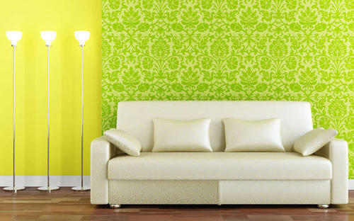 Interior Texture Painting Service Home Texture Painting