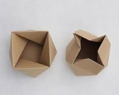 Folding Paper Box, Paper Bags, Gifts & Paper Products ... - photo#43