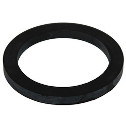 Rod Rubber Seal