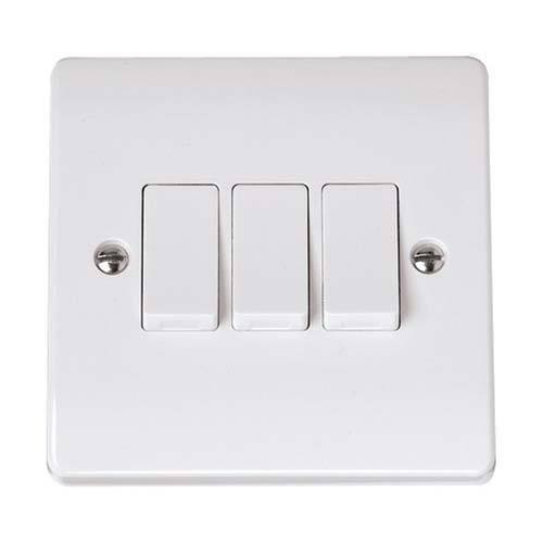 Image result for Electrical Switches
