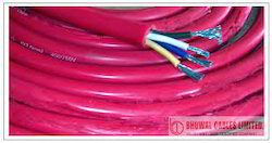 Welding Cables 600 V