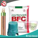 Electrogrip Grounding Backfill Compound