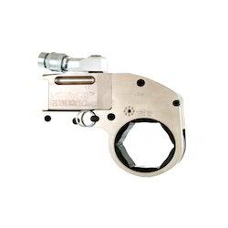Versa - Hex Drive Hydraulic Wrench