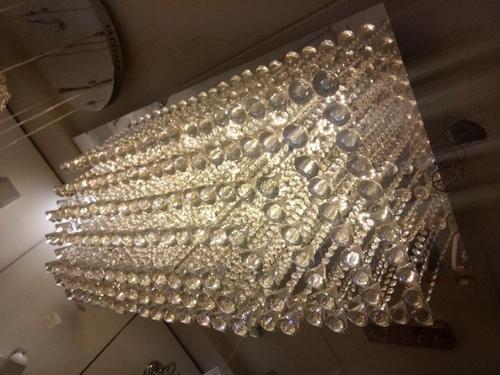 Nakshatra light lounge wholesale trader of chandeliers fancy chandeliers aloadofball Choice Image