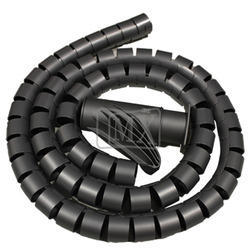 Wire Cable Cover, Wire Cable Cover - MX MDR Technologies Limited ...