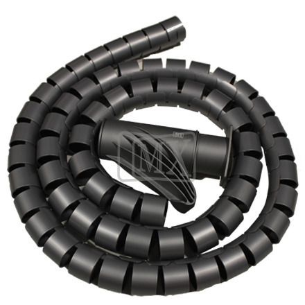 Wire Cable Cover Wire Cable Cover Mx Mdr Technologies