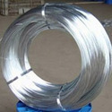 G.I. Fine Electroplating Wire