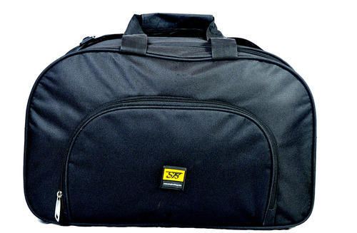 23b1e0f4d5ca Duffle Bag - Big Duffle Bag Manufacturer from Mumbai