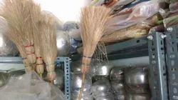 Floor Broom In Coimbatore Tamil Nadu Get Latest Price