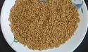 Patanjali Milling Wheat