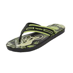 Men's Aqualite Stylish EVA Slipper