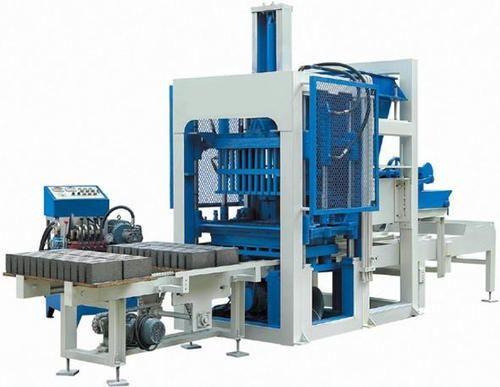 Radhey Krishan Industries Manufacturer Of Fly Ash Brick