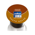 Caffe Crema Dolce Coffee Capsules