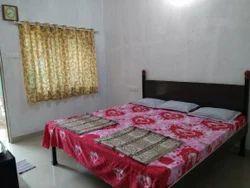 Non AC Room Rental Services