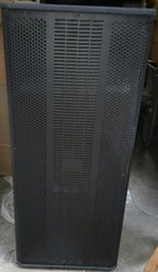 DJ Box JBL SRX 725 Type