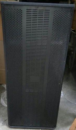 Dj Box Jbl Srx 725 Type At Rs 30000 Piece Old Town