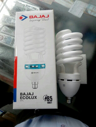 Bajaj CFL Bulbs