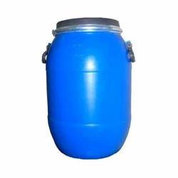 Plastic Drums (45 Liter)
